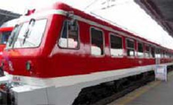 Diesel Multiple Units or DMUs available at HEROS for sale and lease.